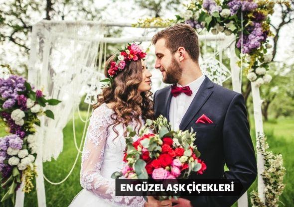 Ana Sayfa Slayt